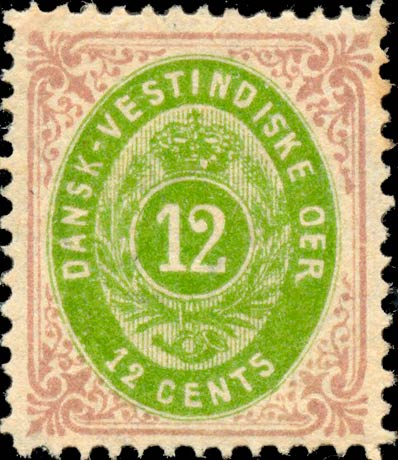 Danish_West_Indies_Bicoloed_12cents_Forgery
