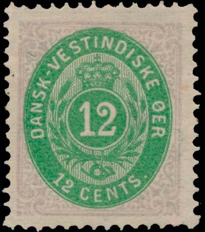 Danish_West_Indies_Bicoloed_12cents_Genuine