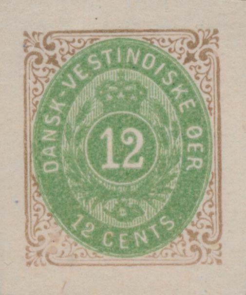 Danish_West_Indies_Bicoloed_12cents_Genuine_Proof