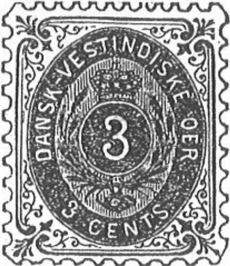 Danish_West_Indies_Bicoloed_3cents_Torres_illustration