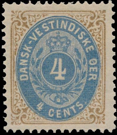 Danish_West_Indies_Bicoloed_4cents_Genuine