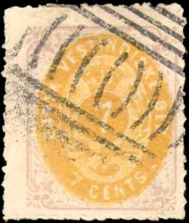 Danish_West_Indies_Bicoloed_7cents_Forgery