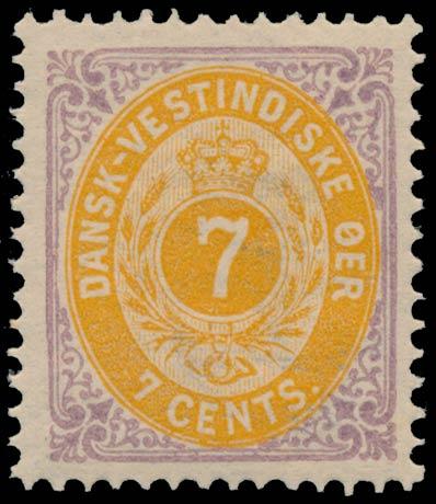 Danish_West_Indies_Bicoloed_7cents_Genuine