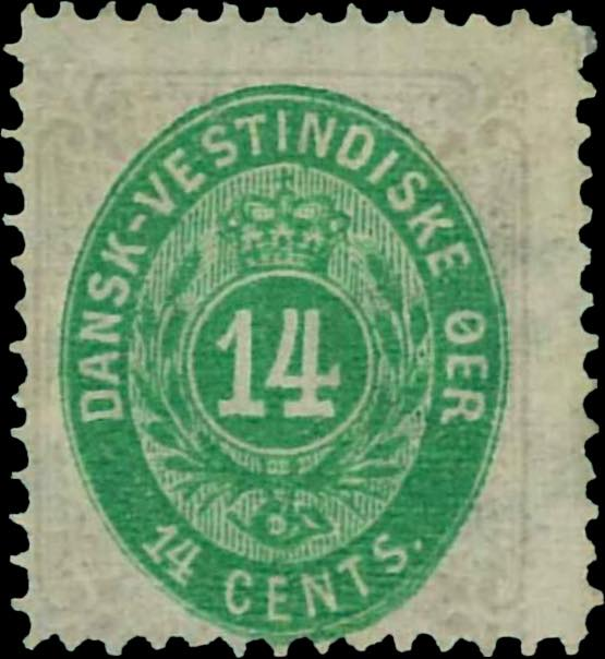 Danish_West_Indies_Bicolored_14ore_Reperforated2
