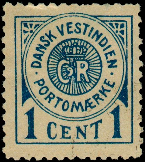 Danish_West_Indies_Postage_Due_1_Forgery