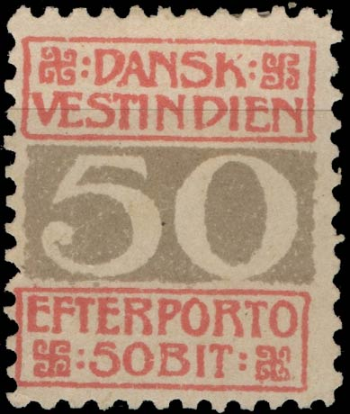 Danish_West_Indies_Postage_Due_50_Forgery