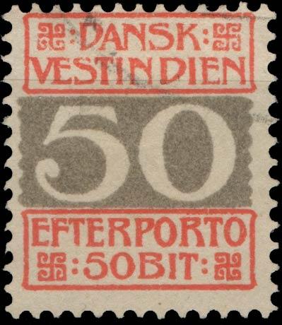Danish_West_Indies_Postage_Due_50_Genuine
