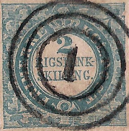 Denmark_1851_2RBS_Forgery-type15