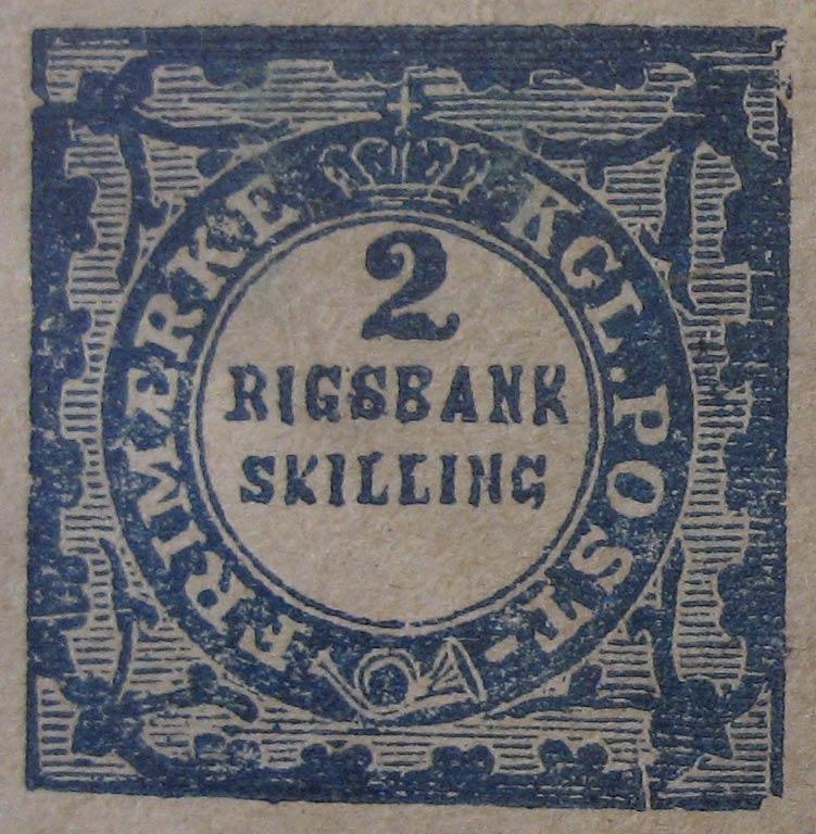 Denmark_1851_2RBS_Forgery1
