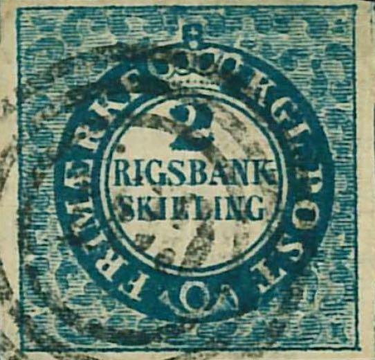 Denmark_1851_2rbs_reprint_forgery