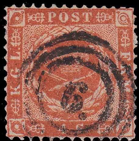 Denmark_1854_4sk_Forgery3