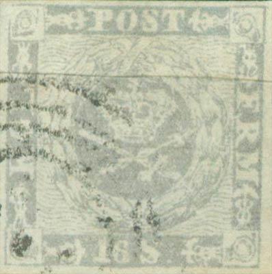 Denmark_1857_16sk_Forgery1