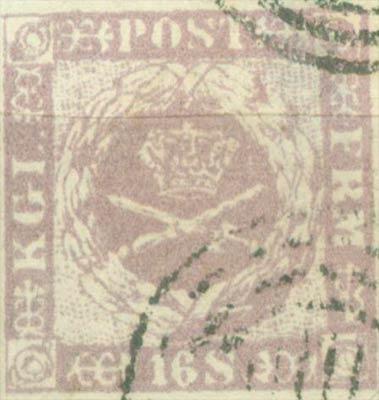 Denmark_1857_16sk_Forgery2