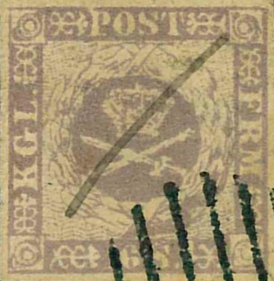 Denmark_1857_16skilling_Forgery6