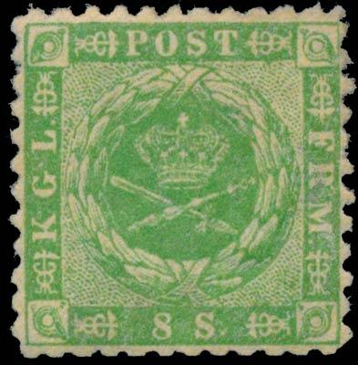 Denmark_1857_8sk_Genuine-perf2