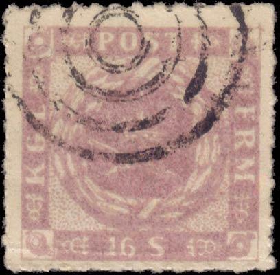 Denmark_1863_16sk_Forgery1