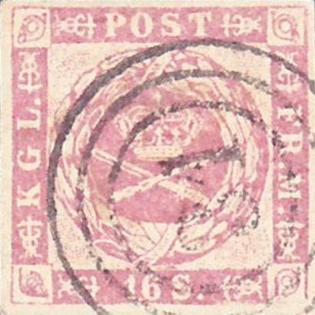 Denmark_1863_16sk_Forgery2