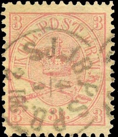 Denmark_1864_3sk_Forgery1