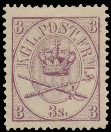 Denmark_1864_3sk_Genuine2