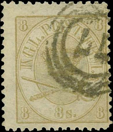 Denmark_1864_8sk_Forged_Perfs
