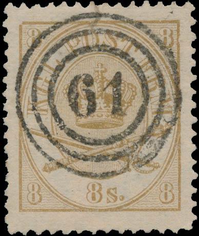 Denmark_1864_8sk_Genuine_Kam_Perfs