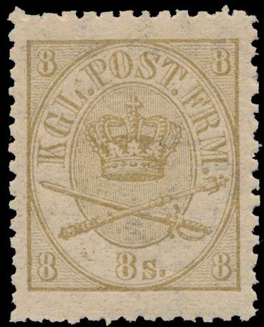 Denmark_1864_8sk_Genuine_Line_Perfs
