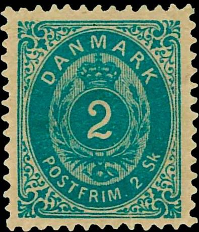 Denmark_1870_2sk_Forgery1