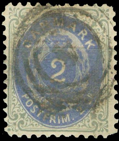 Denmark_1870_2sk_Forgery2