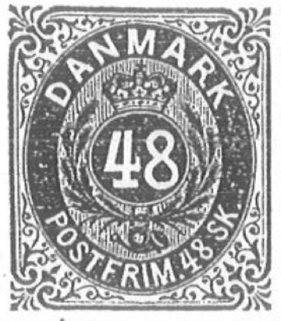 Denmark_1870_48sk_Torres_Illustration