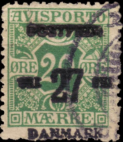 Denmark_1918_20_Provisional_Forgery1