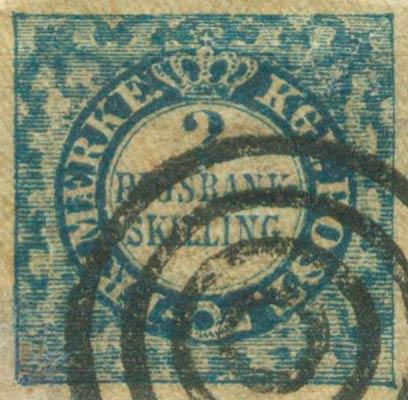 Denmark_2RBS_Forgery2