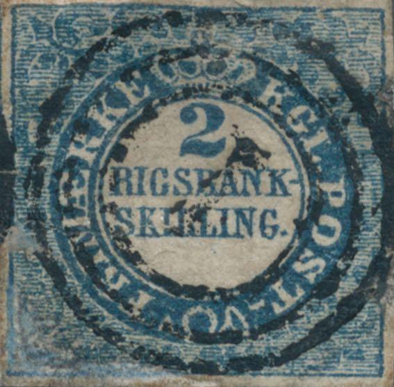 Denmark_2RBS_Forgery7
