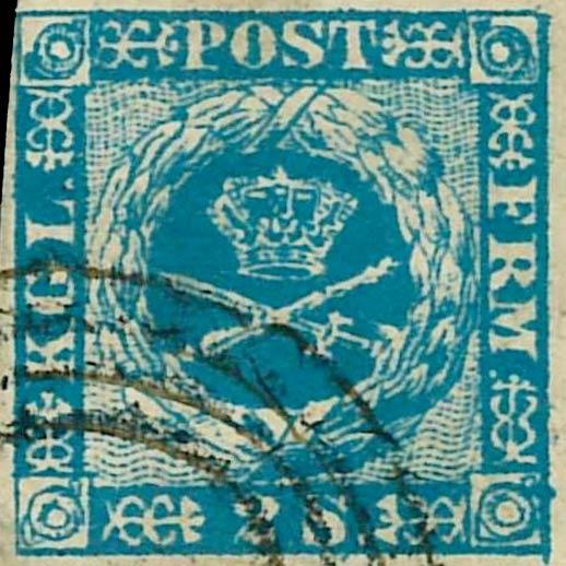 Denmark_2sk_Forgery3