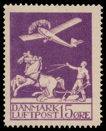Denmark_Airmail_15ore_Forgery1