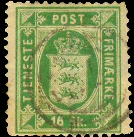 Denmark_Official_1871_16sk_Forgery1