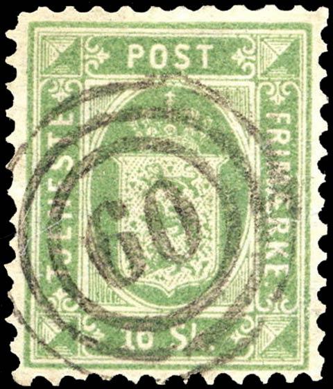 Denmark_Official_1871_16sk_Forgery3