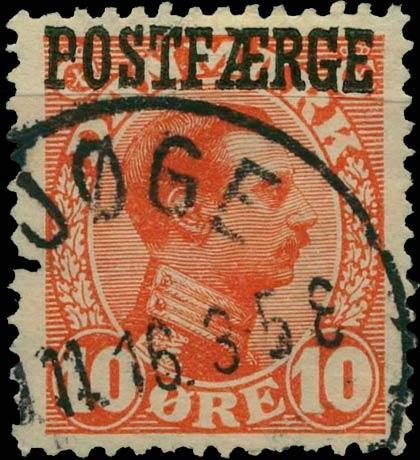 Denmark_PostFerry_1919_10ore_Forgery2