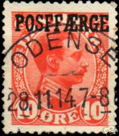 Denmark_PostFerry_1919_10ore_Forgery3
