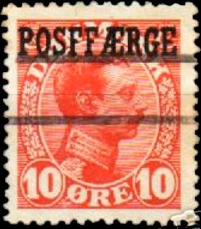Denmark_PostFerry_1919_10ore_Forgery4