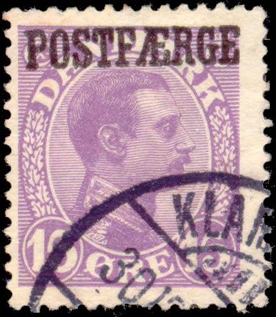Denmark_PostFerry_1919_15ore_Forgery4