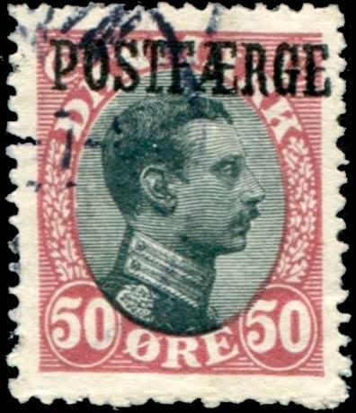 Denmark_PostFerry_1919_50ore_Forgery1