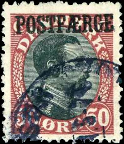 Denmark_PostFerry_1919_50ore_Forgery2