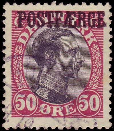 Denmark_PostFerry_1919_50ore_Forgery5