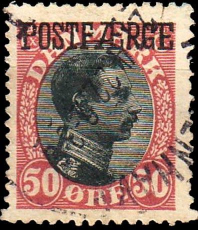 Denmark_PostFerry_1919_50ore_Forgery6