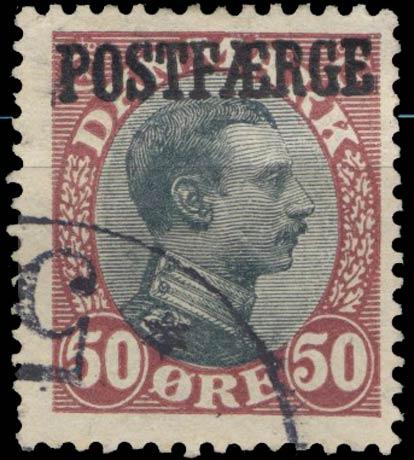 Denmark_PostFerry_1919_50ore_Forgery7