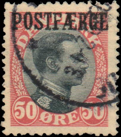 Denmark_PostFerry_1919_50ore_Forgery8