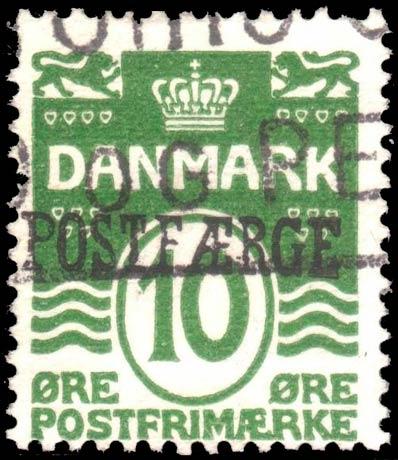 Denmark_PostFerry_1922_10ore_Forgery1