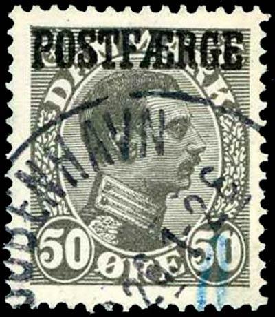 Denmark_PostFerry_1922_50ore_Forgery1