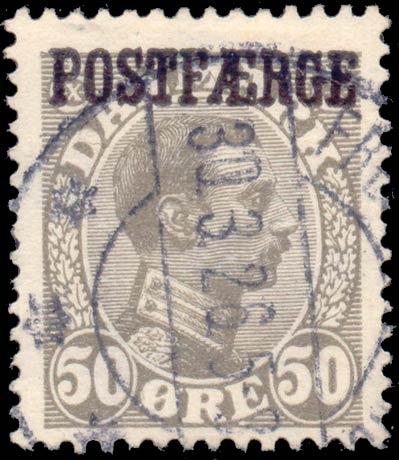 Denmark_PostFerry_1922_50ore_Forgery3