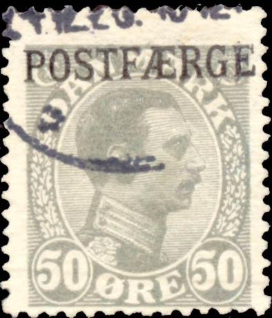 Denmark_PostFerry_1922_50ore_Forgery4